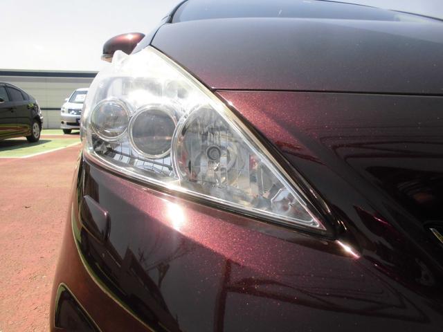 S チューン ブラック 8インチナビフルセグ地デジ バックカメラ ETC LEDヘッドライト スマートキー ミラー一体型ドライブレコーダー 純ミラー一式有り 7人乗り バリ山タイヤ(55枚目)