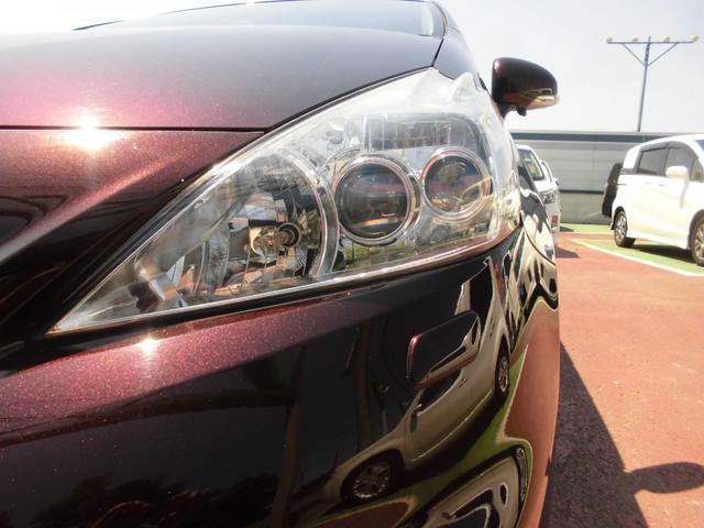 S チューン ブラック 8インチナビフルセグ地デジ バックカメラ ETC LEDヘッドライト スマートキー ミラー一体型ドライブレコーダー 純ミラー一式有り 7人乗り バリ山タイヤ(56枚目)