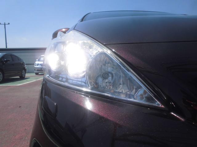 S チューン ブラック 8インチナビフルセグ地デジ バックカメラ ETC LEDヘッドライト スマートキー ミラー一体型ドライブレコーダー 純ミラー一式有り 7人乗り バリ山タイヤ(57枚目)