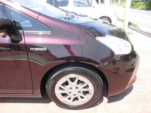 S チューン ブラック 8インチナビフルセグ地デジ バックカメラ ETC LEDヘッドライト スマートキー ミラー一体型ドライブレコーダー 純ミラー一式有り 7人乗り バリ山タイヤ(61枚目)