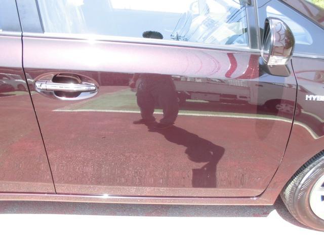 S チューン ブラック 8インチナビフルセグ地デジ バックカメラ ETC LEDヘッドライト スマートキー ミラー一体型ドライブレコーダー 純ミラー一式有り 7人乗り バリ山タイヤ(62枚目)