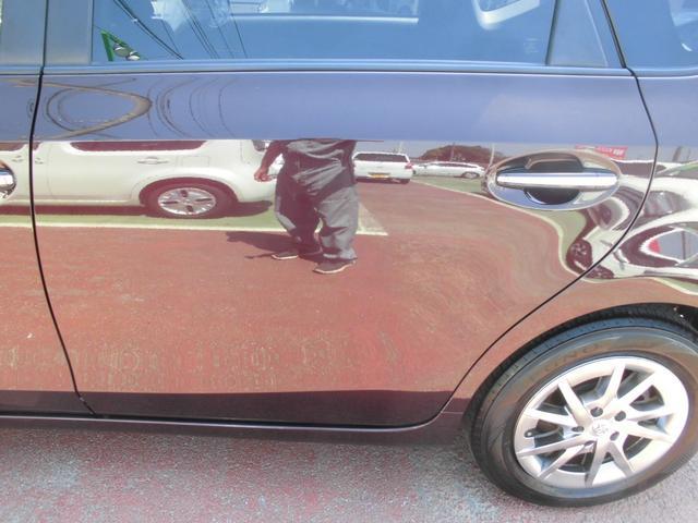 S チューン ブラック 8インチナビフルセグ地デジ バックカメラ ETC LEDヘッドライト スマートキー ミラー一体型ドライブレコーダー 純ミラー一式有り 7人乗り バリ山タイヤ(67枚目)