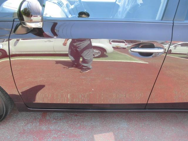 S チューン ブラック 8インチナビフルセグ地デジ バックカメラ ETC LEDヘッドライト スマートキー ミラー一体型ドライブレコーダー 純ミラー一式有り 7人乗り バリ山タイヤ(68枚目)