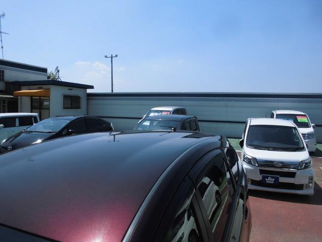 S チューン ブラック 8インチナビフルセグ地デジ バックカメラ ETC LEDヘッドライト スマートキー ミラー一体型ドライブレコーダー 純ミラー一式有り 7人乗り バリ山タイヤ(70枚目)