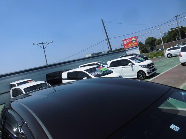 S チューン ブラック 8インチナビフルセグ地デジ バックカメラ ETC LEDヘッドライト スマートキー ミラー一体型ドライブレコーダー 純ミラー一式有り 7人乗り バリ山タイヤ(71枚目)