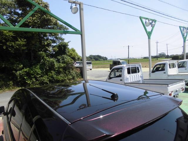 S チューン ブラック 8インチナビフルセグ地デジ バックカメラ ETC LEDヘッドライト スマートキー ミラー一体型ドライブレコーダー 純ミラー一式有り 7人乗り バリ山タイヤ(73枚目)