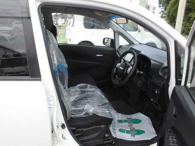 カスタム RS SA HDDナビ地デジ バッカカメラ ETC スマートキー LEDライト モモステアリング 社外スピーカー バリ山タイヤ(10枚目)
