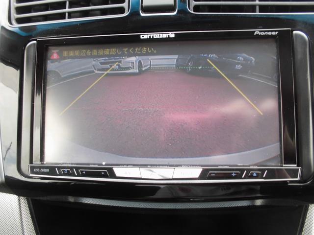カスタム RS SA HDDナビ地デジ バッカカメラ ETC スマートキー LEDライト モモステアリング 社外スピーカー バリ山タイヤ(12枚目)