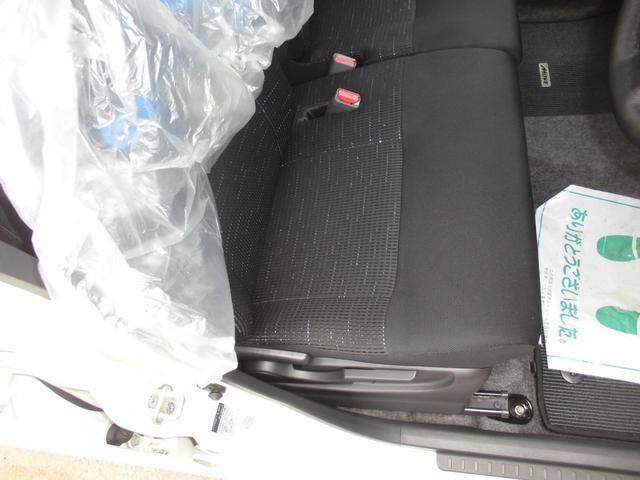 カスタム RS SA HDDナビ地デジ バッカカメラ ETC スマートキー LEDライト モモステアリング 社外スピーカー バリ山タイヤ(30枚目)