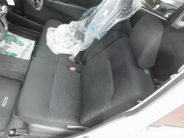 カスタム RS SA HDDナビ地デジ バッカカメラ ETC スマートキー LEDライト モモステアリング 社外スピーカー バリ山タイヤ(31枚目)
