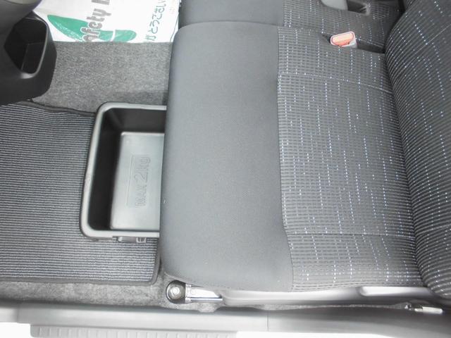 カスタム RS SA HDDナビ地デジ バッカカメラ ETC スマートキー LEDライト モモステアリング 社外スピーカー バリ山タイヤ(32枚目)