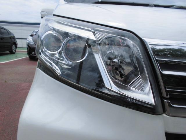 カスタム RS SA HDDナビ地デジ バッカカメラ ETC スマートキー LEDライト モモステアリング 社外スピーカー バリ山タイヤ(54枚目)