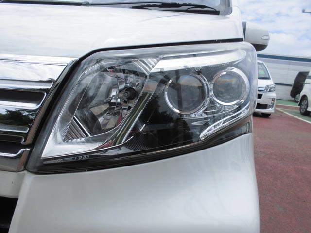 カスタム RS SA HDDナビ地デジ バッカカメラ ETC スマートキー LEDライト モモステアリング 社外スピーカー バリ山タイヤ(55枚目)