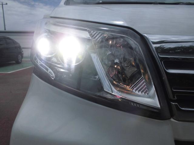 カスタム RS SA HDDナビ地デジ バッカカメラ ETC スマートキー LEDライト モモステアリング 社外スピーカー バリ山タイヤ(56枚目)