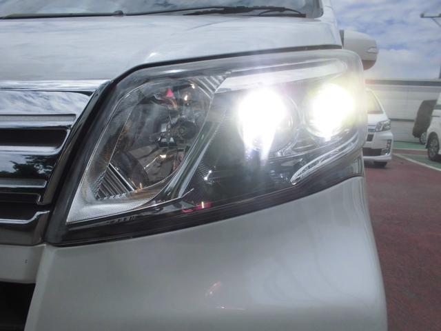 カスタム RS SA HDDナビ地デジ バッカカメラ ETC スマートキー LEDライト モモステアリング 社外スピーカー バリ山タイヤ(57枚目)