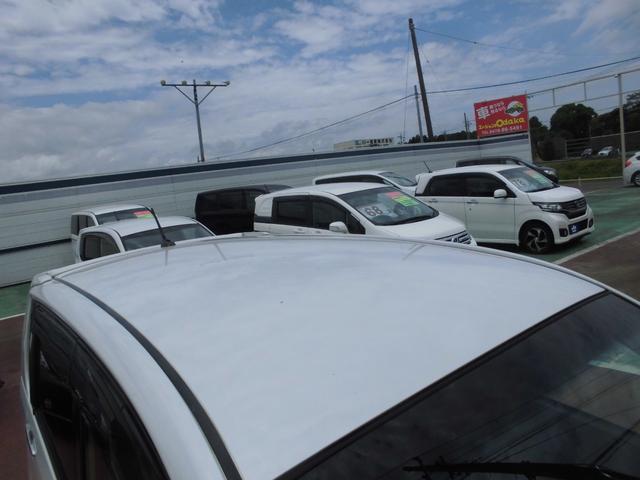 カスタム RS SA HDDナビ地デジ バッカカメラ ETC スマートキー LEDライト モモステアリング 社外スピーカー バリ山タイヤ(70枚目)