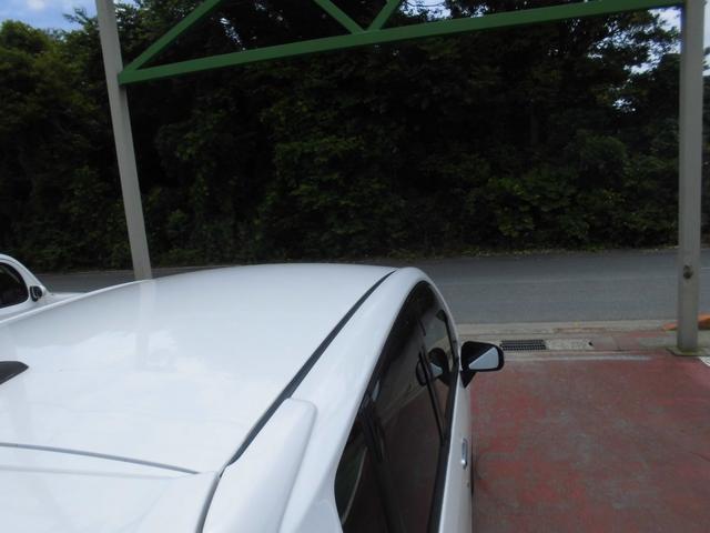 カスタム RS SA HDDナビ地デジ バッカカメラ ETC スマートキー LEDライト モモステアリング 社外スピーカー バリ山タイヤ(71枚目)