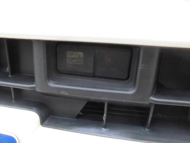 カスタム RS SA HDDナビ地デジ バッカカメラ ETC スマートキー LEDライト モモステアリング 社外スピーカー バリ山タイヤ(78枚目)