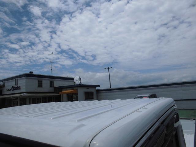 ロングフルスーパーロー 1.5トン ロング10尺荷台 Wタイヤ前後同サイズ 純正スチール荷台 左電動格納ミラー フォグ(53枚目)