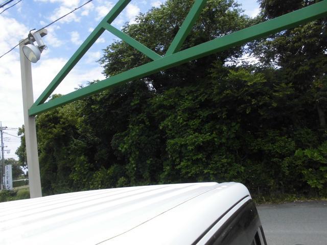 ロングフルスーパーロー 1.5トン ロング10尺荷台 Wタイヤ前後同サイズ 純正スチール荷台 左電動格納ミラー フォグ(55枚目)