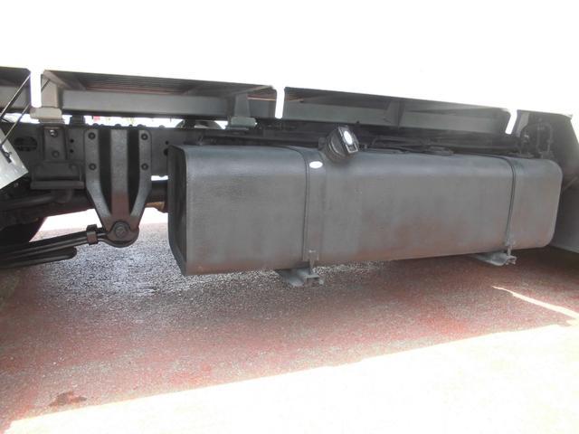 ロングフルスーパーロー 1.5トン ロング10尺荷台 Wタイヤ前後同サイズ 純正スチール荷台 左電動格納ミラー フォグ(59枚目)