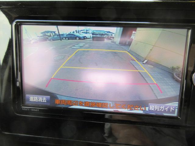 トヨタ タンク カスタムG 純正ナビTV Bカメラ LEDヘッドライト