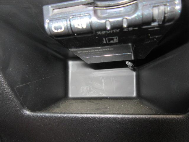 ベースグレード ナビTV Bカメラ ETC シートヒーター(11枚目)