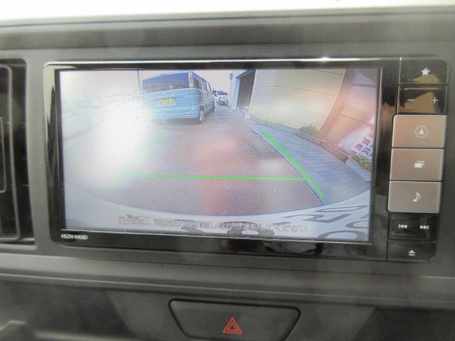 X SAII SDナビTV Bカメラ ドラレコ キーレス(9枚目)