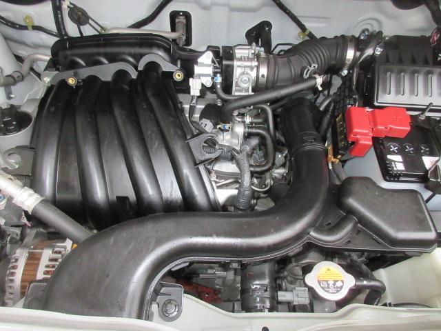 DX オートマ 両側スライドドア キーレス フル装備 ABS(12枚目)