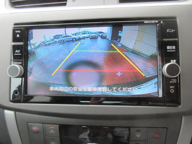 X 純正ナビTV Bカメラ スマートキー オートAC(11枚目)