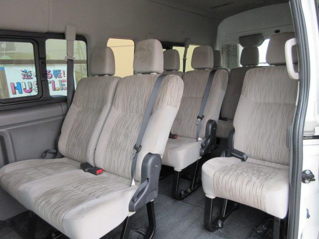 「日産」「NV350キャラバン」「ミニバン・ワンボックス」「埼玉県」の中古車15