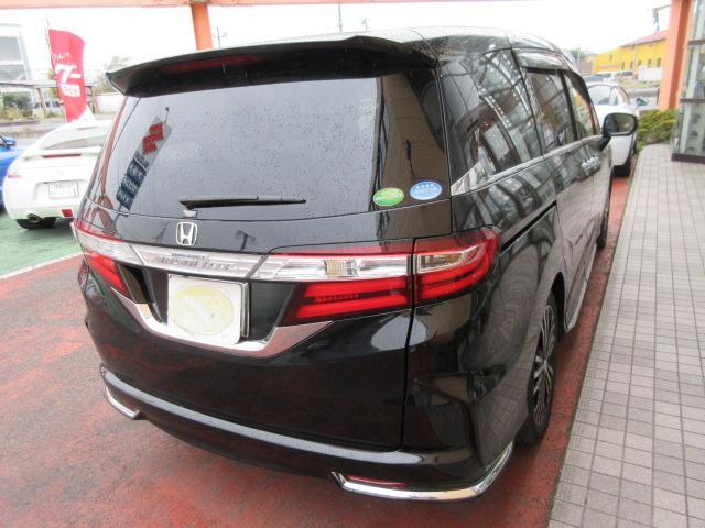 軽専門店は展示車輛30台以上ご用意致しております。