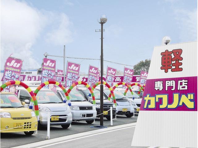 「スズキ」「スイフトスポーツ」「コンパクトカー」「埼玉県」の中古車27