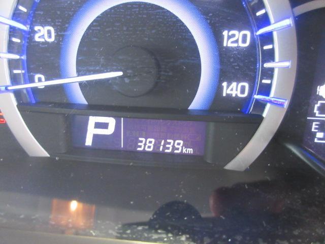 122号バイパス店からお車で1分の場所に『軽専門店』もございます!!