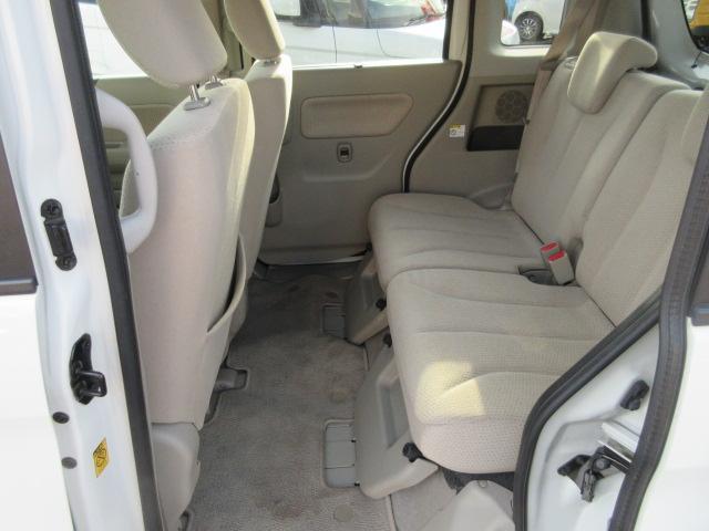 車両購入後のアフターメンテナンスも当店へお任せ下さい!お客様のニーズにお応え致します。