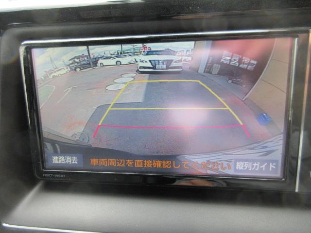 Gi トヨタセーフティセンス 純正ナビTV ETC アルパイン後席モニターBガイドモニター ドライブレコーダー 両側パワースライドドア LEDライト クルーズコントロール TRDフロントリップスポイラー(3枚目)