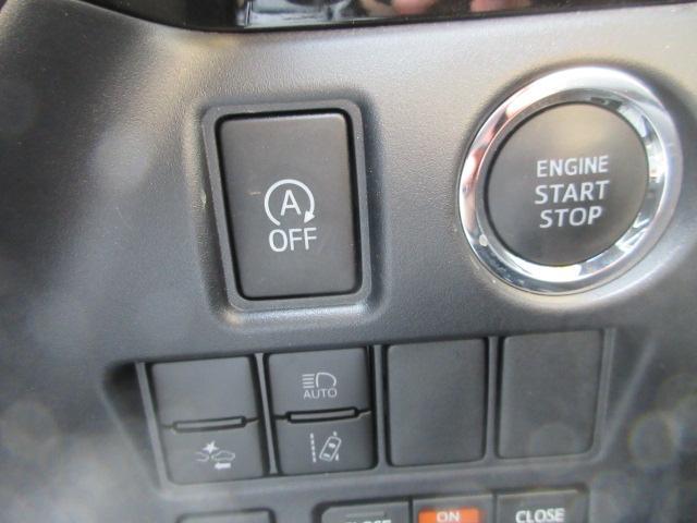 Gi トヨタセーフティセンス 純正ナビTV ETC アルパイン後席モニターBガイドモニター ドライブレコーダー 両側パワースライドドア LEDライト クルーズコントロール TRDフロントリップスポイラー(6枚目)