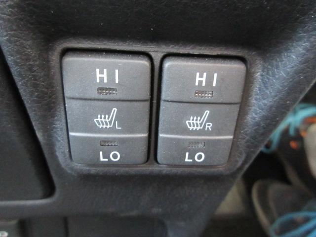 Gi トヨタセーフティセンス 純正ナビTV ETC アルパイン後席モニターBガイドモニター ドライブレコーダー 両側パワースライドドア LEDライト クルーズコントロール TRDフロントリップスポイラー(8枚目)