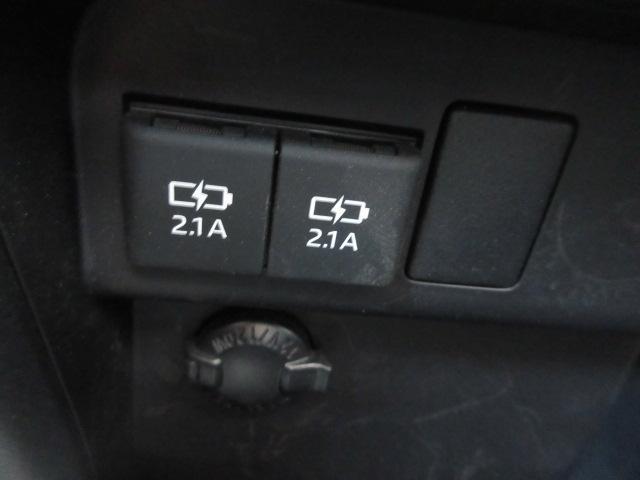 Gi トヨタセーフティセンス 純正ナビTV ETC アルパイン後席モニターBガイドモニター ドライブレコーダー 両側パワースライドドア LEDライト クルーズコントロール TRDフロントリップスポイラー(11枚目)
