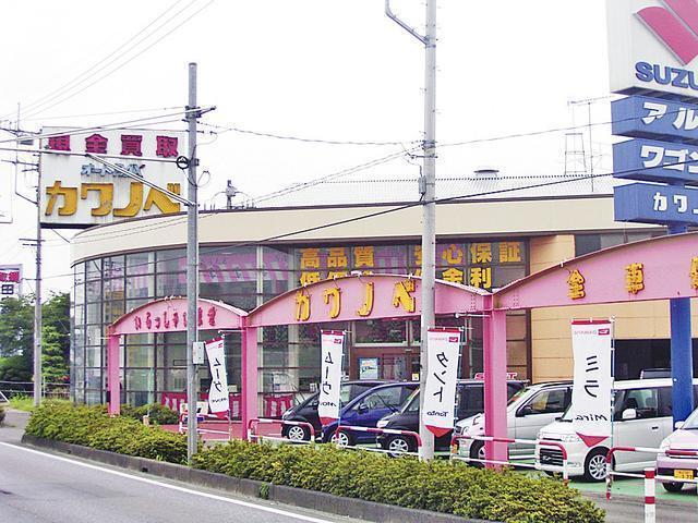 カスタム G 社外ナビTV ディスチャージH ランプ キーフリー ワンオーナー(18枚目)