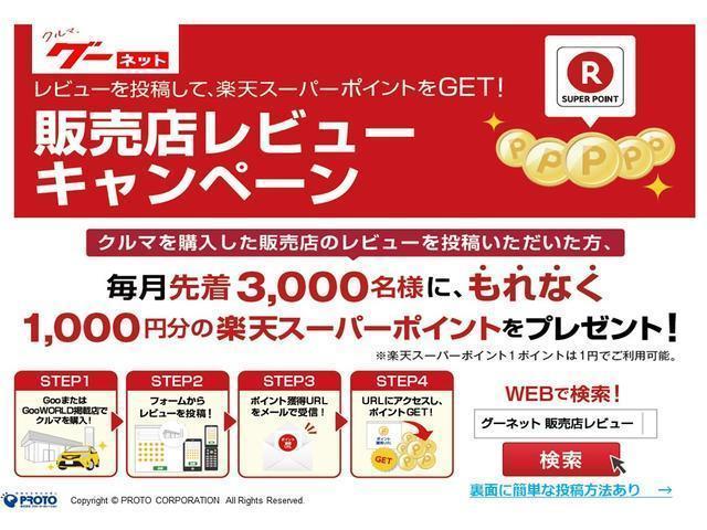カスタム G 社外ナビTV ディスチャージH ランプ キーフリー ワンオーナー(33枚目)