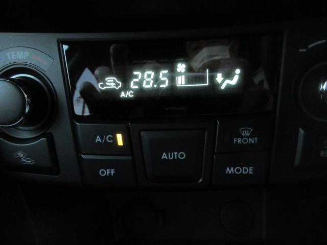 ベースグレード 6速MT ディスチャージヘットランプ SDナビTV ETC キーレス(15枚目)