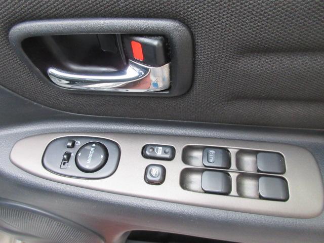 RS200 Zエディション 後期 6速MT フロント&リアスポイラー 社外SDナビ フルセグ ETC(19枚目)