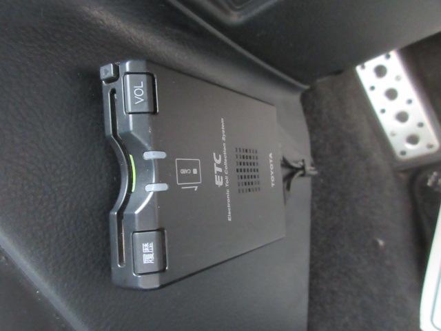 RS200 Zエディション 後期 6速MT フロント&リアスポイラー 社外SDナビ フルセグ ETC(22枚目)