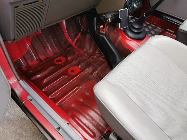「トヨタ」「スターレット」「コンパクトカー」「神奈川県」の中古車33