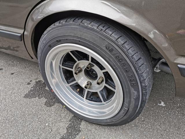 「トヨタ」「スターレット」「コンパクトカー」「神奈川県」の中古車46
