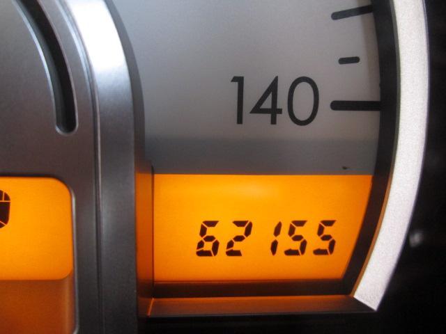 ◎走行62,155キロ!!もちろん走行距離管理システム照会済みです!!◎