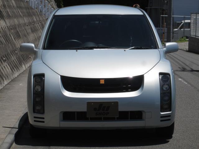 当社の車輌は、JAAA(日本自動車鑑定協会)の基準をすべてクリアし、間違えのない評価を得ております。1台ずつ鑑定書・車輌状態表を発行しておりますので、遠方の方でもご安心下さい!