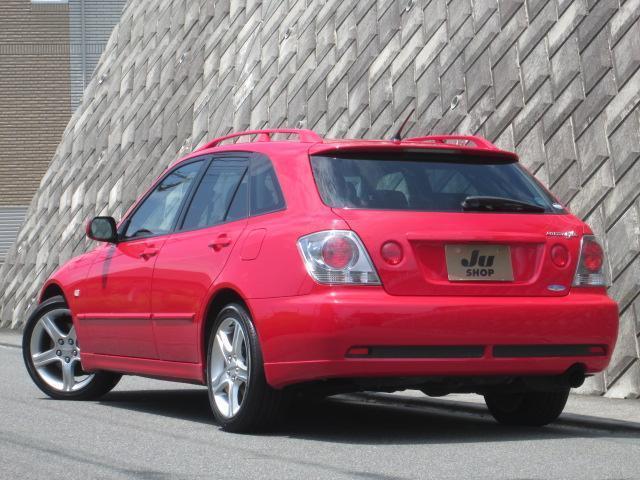 AS200 Zエディション サンルーフ禁煙車 HID ETC(11枚目)