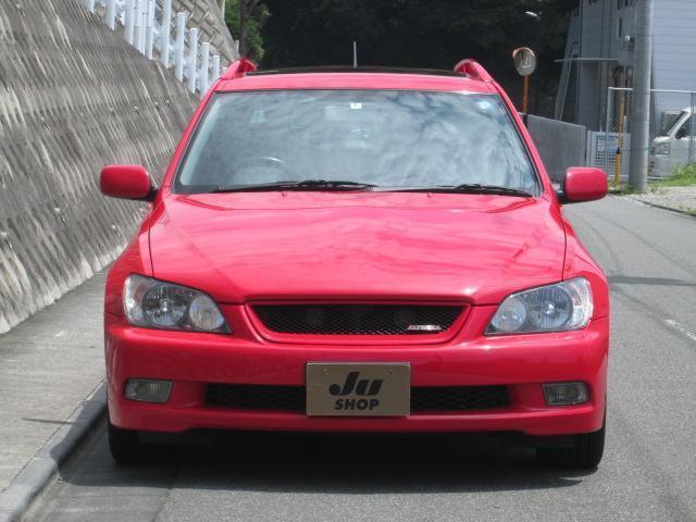 AS200 Zエディション サンルーフ禁煙車 HID ETC(14枚目)